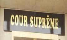 Choix des membres du collège des délégués de l'Artp : Des candidats recalés trainent Macky devant la Cour suprême