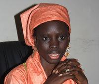 Déchirure entre Thérèse Faye-Thiaye Diaby : Au sommet de l'Apr, les hauts responsables choisissent leurs camps