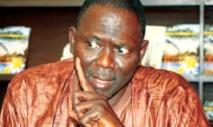 """Moustapha Diakhaté: """" Amadou Mahtar Mbow et Cie ont outrepassé leur mission"""