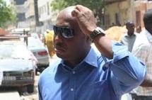 Mairie de Sacré-Cœur-Mermoz : Une cousine de Macky Sall  à la tête d'un putsch contre Barthelemy Dias