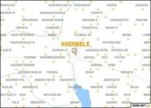 Locales à Khombole : Seynou Ndiaye, vice-président du Conseil national de la jeunesse, prêt à extirper Ababacar Diagne de son fauteuil de maire