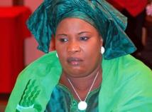 Commission de discipline du Ps : Ahma Diop convoqué ce matin
