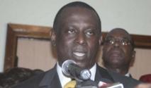 Benno Bokk Yaakaar : Cheikh Tidiane Gadio annonce une fronde