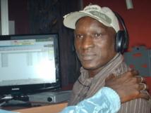 Moussa Ndaw : ''Il n'y a plus de football sur le plan local''