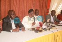 Locales 2014 : Le plan du PDS pour opérer une razzia
