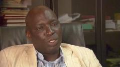 Madiambal Diagne, l'ennemi public N°1 du Président Sall !