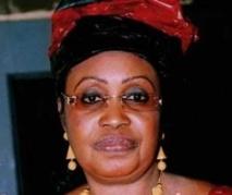 Me Nafissatou Diop Cissé lacère le maire Madieyna Diouf et veut filer Kaolack à Macky Sall