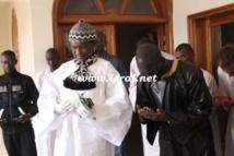 Les agresseurs du fils de Serigne Modou Kara risquent 2 ans de prison