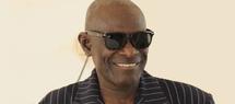 Golbert Diagne dans l'émission « Dékal Ndar » : « Si j'étais maire de Saint-Louis... » Regardez!