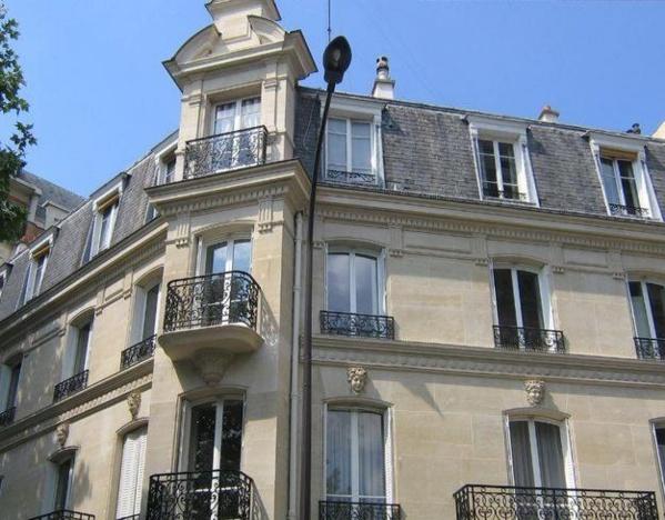 Black Mic Mac à Paris (Par Oumou Wane)