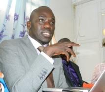 Mairie de Louga, Cheikh Yérim Seck peut être candidat si et seulement si…
