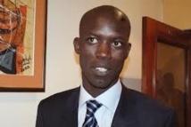 """Abdou Khafor Touré """"quitte"""" le Pds"""