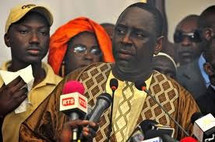 CNRI : Les démentis de Mamadou Lamine Loum adressés à Macky Sall et aux magitrats