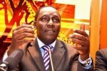 """Lamine Bâ, ancien ministre : """"Nous allons mettre fin au règne de l'incompétence à la Présidence, à l'Assemblée et à la Primature dès 2017"""""""
