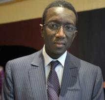 [Direct Paris] Groupe consultatif: Forum des investisseurs public. (Amadou Ba)