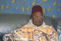 1ère édition de l'hommage à Serigne Mouhamadou Mansour Sy « Borom Daaraji » le 30 mars prochain