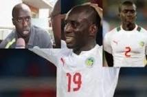 Liste des 23 joueurs contre le Mali : Demba Bâ signe son retour en sélection