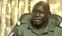 Condamné à 2 ans de prison pour corruption, l'ex-régisseur Bada Fall en route vers la liberté