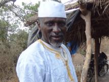 Processus de paix en Casamance : L'Etat lève le mandat d'arrêt contre Salif Sadio