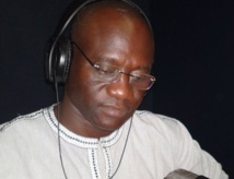 Revue de presse du mercredi 26 février 2014 (Mamadou Ndiaye Doss)