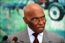 Exclusivité Sen Tv : Wade parle des dossiers Aïda Ndiongue, Karim Wade et des cadres libéraux