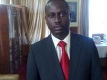Mairie de Kolda : Fabouly Gaye est le candidat déclaré du Pds