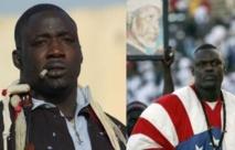 Suivez en Direct: L'ultime face-à-face entre Tyson et Gris Bordeaux. (www.leral.net)