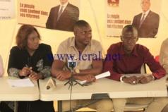 """Elections locales : Youssou Ndour """"indésirable"""" à Gueule Tapée-Fass-Colobane"""