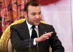 Pragmatisme du Roi du Maroc pour une mise en oeuvre efficiente de la coopération Sud-Sud : du discours à l'action.