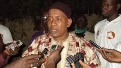 Tamba: un meeting de l'APR se termine en bagarre générale