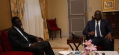 """Me Ousmane Sèye, mouvance présidentielle:  """"la traque des biens mal acquis ressemble à un règlement de compte politique"""""""