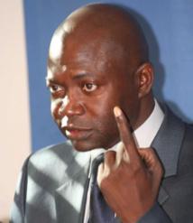 Meeting à Fatick : Sitor Ndour promet la prison au maire de Fatick si...