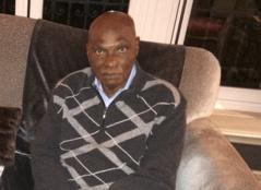 Emission Sen Jotay du dimanche 02 mars 2014 avec Me Abdoulaye Wade