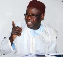 Moustapha Sy Djamil assène ses vérités : Les Sénégalais sont éveillés, seuls les politiciens dorment