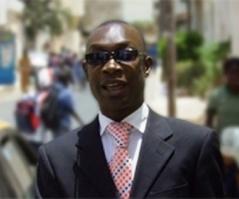 Macky Sall, les milliards, le duo Ba-Cissé et les Sénégalais (Par Tamsir Jupiter Ndiaye)