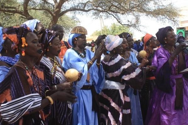 Agir contre les injustices à Mboumba: C'est contribuer à la cohésion sociale et à la promotion des valeurs de la République (Par Iba Ciré Ndiaye)