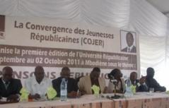 Papa Fara Diallo, politologue, sur les violences au sein de l'Apr : « C'est un parti parasite qui ne peut vivre qu'avec les autres »
