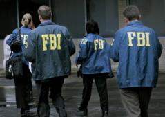 Immigration clandestine et terrorisme : Des agents du Fbi enquêtent à Dakar