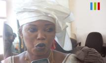 La candidature de Awa Guèye à la mairie de Kaolack contestée