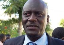 "Benoît Sambou : ""Je ne reconnais aucune opposition en Casamance"""