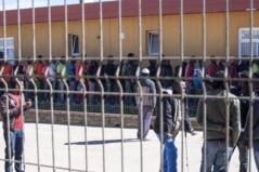 """Mouctar Belal Bâ, consul du Sénégal en Espagne: """"Plus de 400 Sénégalais dans les prisons espagnoles"""""""