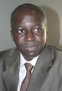 """Pape Maël Diop: """"J'ai pris l'engagement de mettre la mairie de Dakar entre les mains du président Macky Sall"""""""