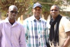 Astuces : Comment trouver un emploi grâce aux réseaux sociaux