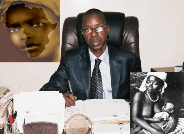 8 Mars, Journée internationale des Femmes : Hommage à nos mères, à nos sœurs et épouses, hommage aux femmes travailleuses (Mamadou Oumar Bocoum)