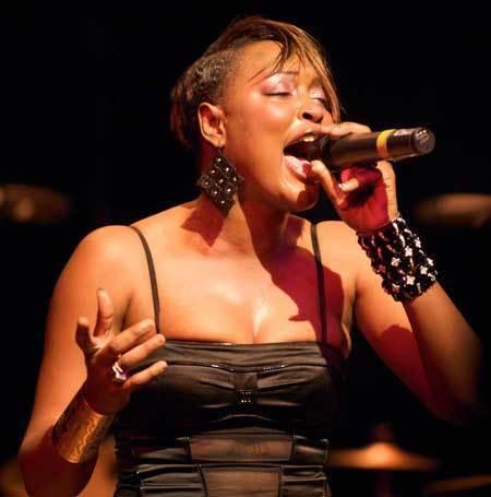 Suivez en Direct sur www.leral.net l'anniversaire de Titi au Grand Théâtre