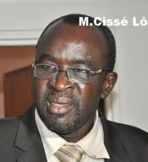 Touba: Jets pierres à la réunion de l'Apr: Cissé Lo écrase quelques gouttes de larmes et décide de saisir Macky Sall