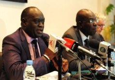 Quand les juges veulent imposer à Habré des avocats payés par… Déby !