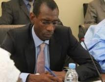 Le ministre de l'Intérieur sort la cravache contre ses camarades : Plus questions de laisser les gens faire ce qu'ils veulent