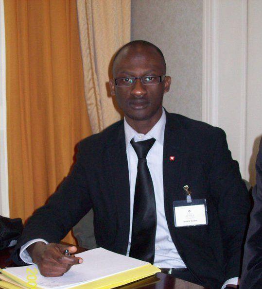 APR/Canada : La bataille de légitimité continue, Macky Sall interpellé