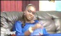 [Vidéo] Fatou Thiam, députée libérale: « Aminata Touré doit aller en prison »